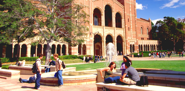 UC Schools: Are They Really Worth the Time and Money?
