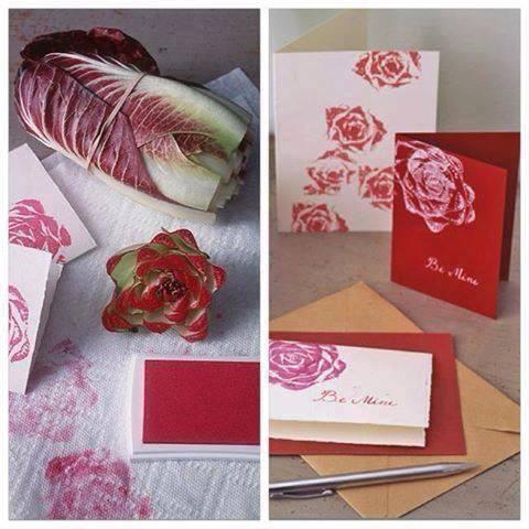 Rosy Stationary