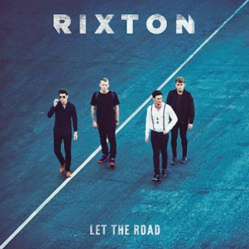 Rixton on the Rise