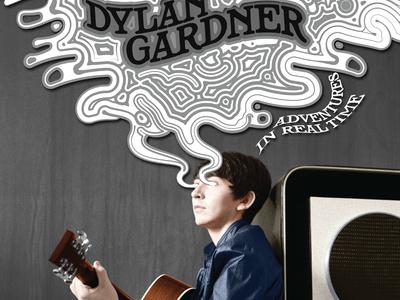 Discovering Dylan Gardner