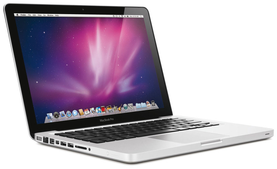 Best Laptops for College Students