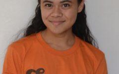 Photo of Ysabella Atehortua