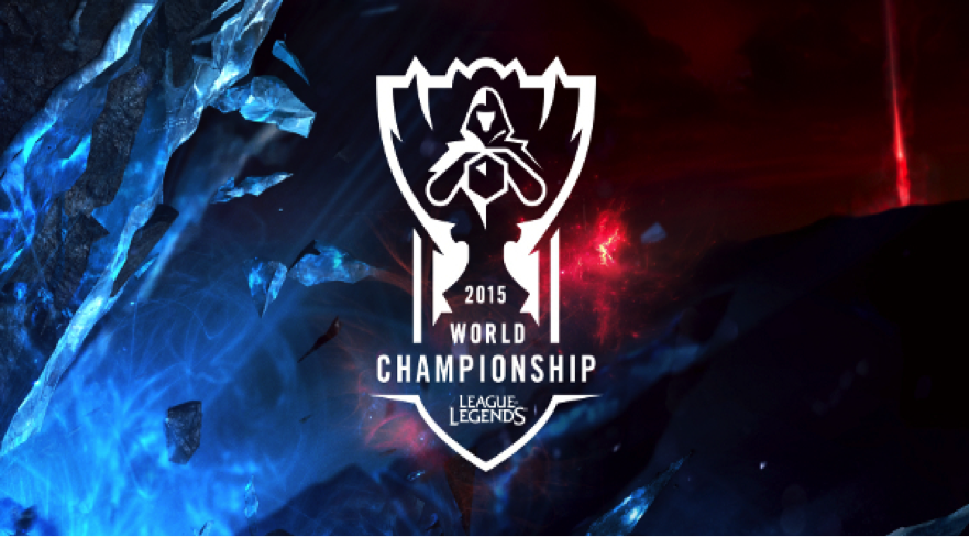 SKTelecom Secures League of Legends Championship