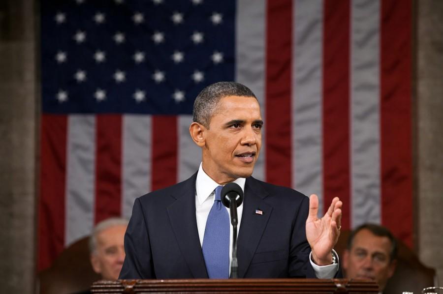Obama%E2%80%99s+Last+Take+on+Where+We%E2%80%99re+Going