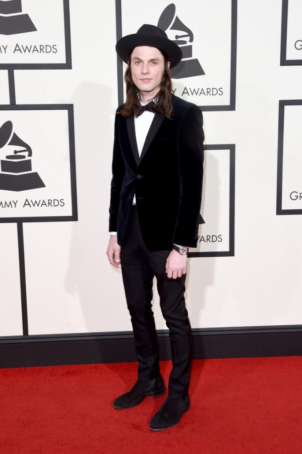 James Bay's Rise to Fame