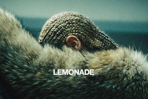 "Refusing to Become Bitter, Beyonce Makes ""Lemonade"""