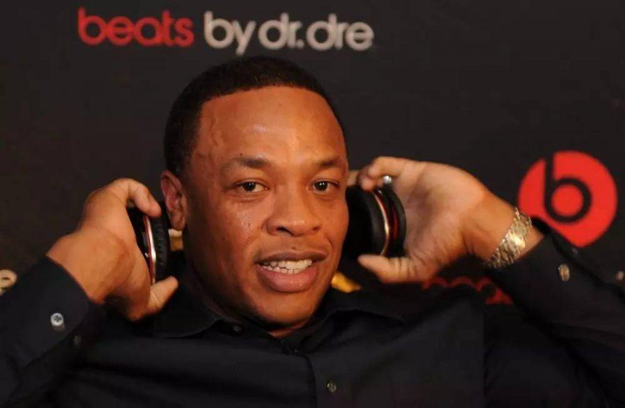 Former Fans Threaten To Boycott Dre's Beats