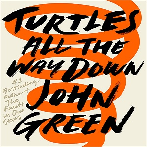 Turtles All the Way Down: Mental Illness