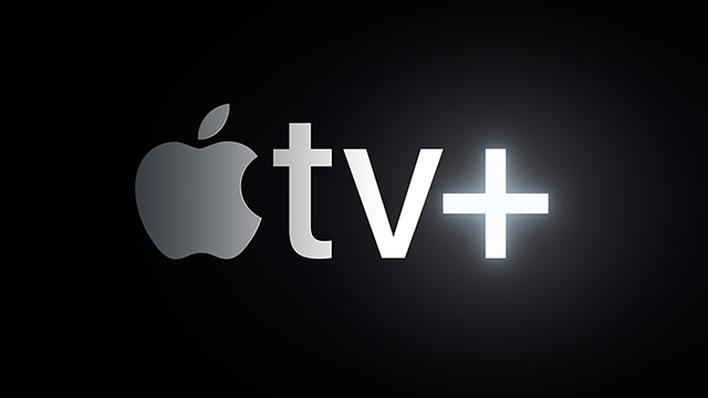 Courtesy of Apple