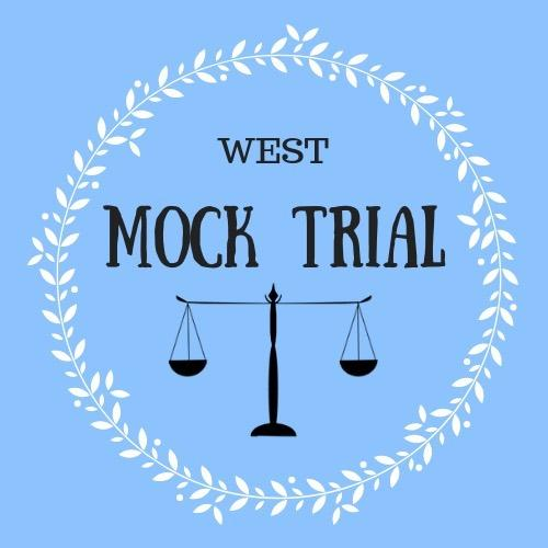 Making A Statement With Mock Trial