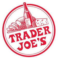 Trader Joe's Supports Study Snacks!