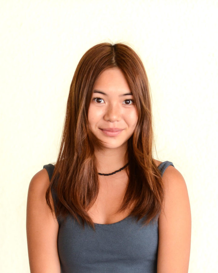 Kate Phan